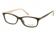 Оправа Glory 603 brown