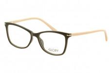 Оправа Glory 501 brown