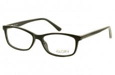 Оправа Glory 603 nero