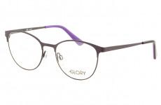 Оправа Glory 521 violet