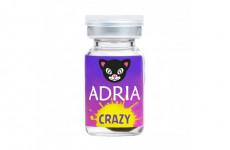 Adria Crazy