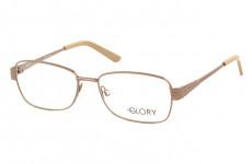 Оправа Glory 443 brown